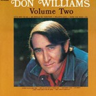 Don Williams - Don Williams Volume 2