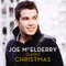 Joe McElderry - Classic Christmas