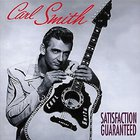 Carl Smith - Satisfaction Guaranteed CD4