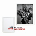 Paul McCartney - Kisses On The Bottom (Deluxe Edition)