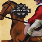 kaiser chiefs - Start the Revolution Without Me