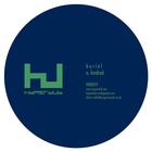 Burial - Kindred (EP)
