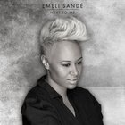 Emeli Sande - Next To Me (Remixes)