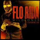 Flo Rida - Wild Ones (CDS)