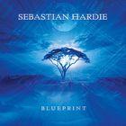 Sebastian Hardie - Blueprint