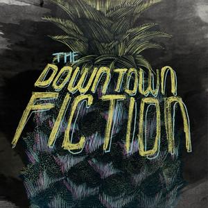 Pineapple (EP)