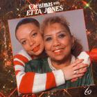 Christmas With Etta Jones