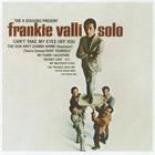 frankie valli - Solo