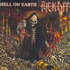 Hell On Earth