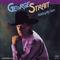 George Strait - Holding My Own