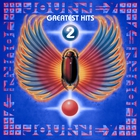 Journey - Greatest Hits, Vol. 2