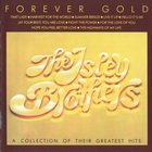 The Isley Brothers - Forever Gold