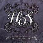 House Of Shakira - Hos