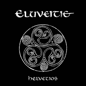Helvetios (Limited Edition)