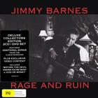 Jimmy Barnes - Rage And Ruin (Deluxe Edition) CD1