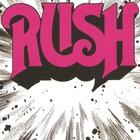 Rush - Sector 1 CD1