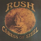 Rush - Sector 1 CD3