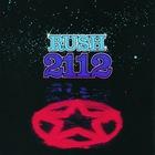 Rush - Sector 1 CD4