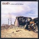 Rush - Sector 2 CD1