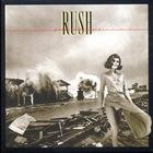 Rush - Sector 2 CD3