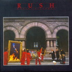 Rush - Sector 2 CD5