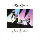 Rush - Sector 3 CD5