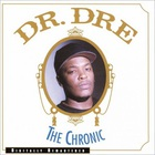 Dr. Dre - The Chronic (Remastered)
