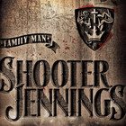 Shooter Jennings - Family Man