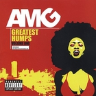 AMG - Greatest Humps, Vol. 1