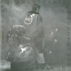 The Who - Quadrophenia (Remastered) CD1