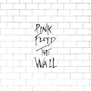 The Wall (Immersion Box Set) CD5