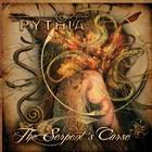 Pythia - The Serpent's Curse