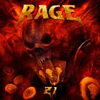 Rage - 21 (Deluxe Edition) CD1