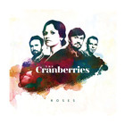 The Cranberries - Roses (Deluxe Edition) CD1