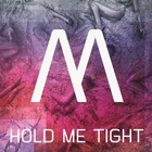 Hold Me Tight (EP)