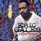 Eric Gales - Relentless