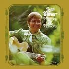 John Denver - Rhymes & Reasons (Reissued 2005)