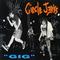 Circle Jerks - Gig