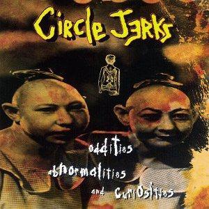 Oddities, Abnormalities And Curiosities