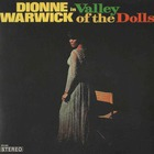 Dionne Warwick - Dionne Warwick In Valley Of The Dolls