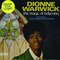 Dionne Warwick - The Magic Of Believing