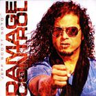 Jeff Scott Soto - Damage Control (Deluxe Edition)