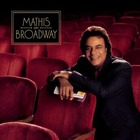 Johnny Mathis - Mathis On Broadway