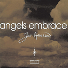 Jon Anderson - Angels Embrace