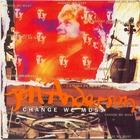 Jon Anderson - Change We Must