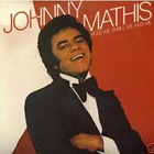 Johnny Mathis - Hold Me, Thrill Me, Kiss Me