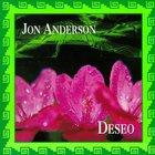 Jon Anderson - Deseo