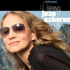 Joan Osborne - Bring It On Home