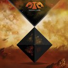 Astra (US) - Black Chord