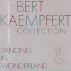 Dancing In Wonderland